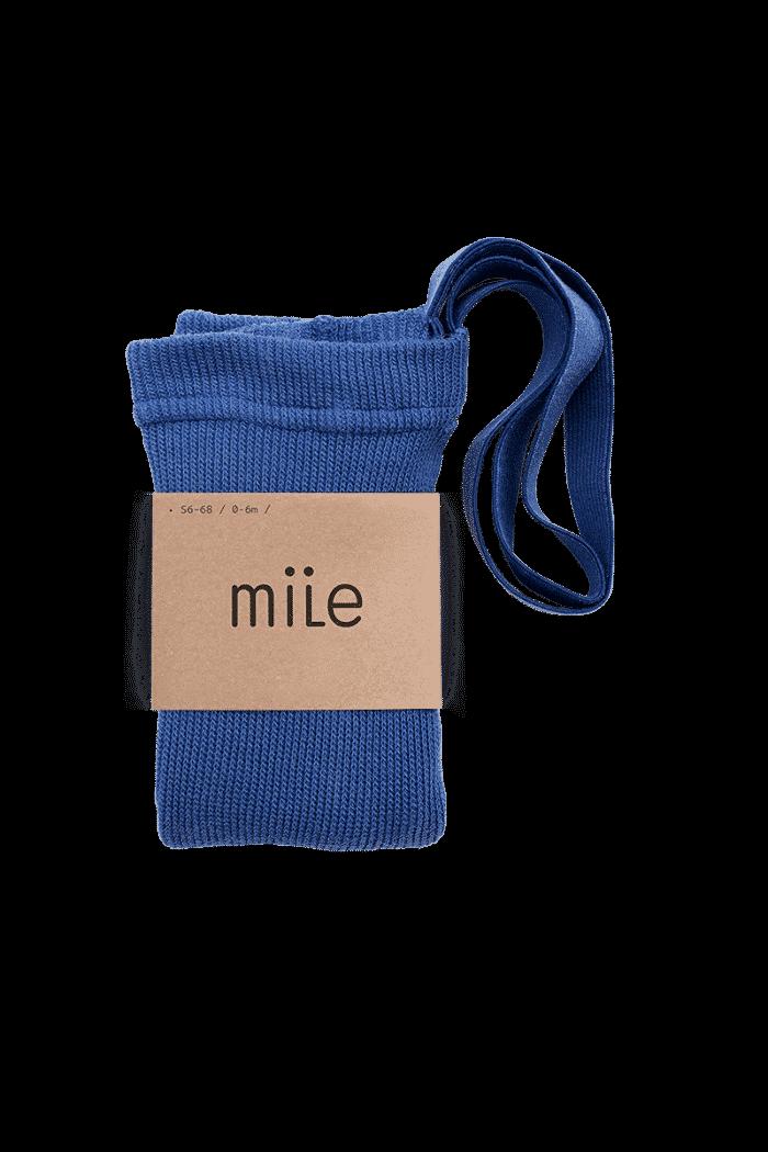mile pancuchy