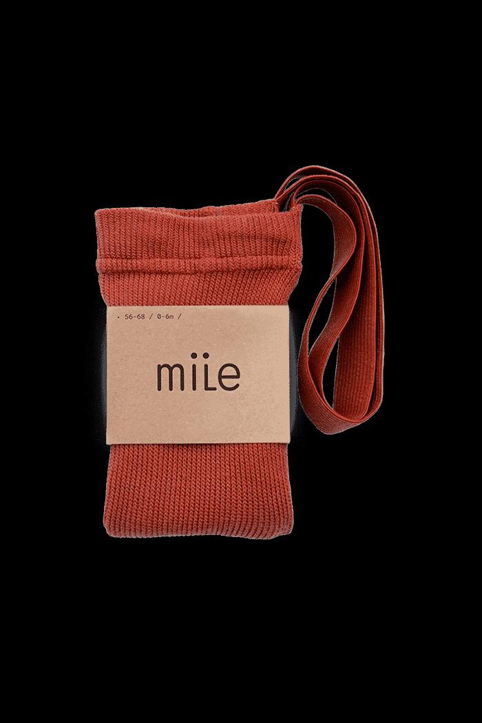 mile pancusky