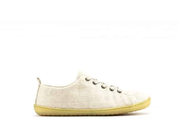 mukishoes sand low