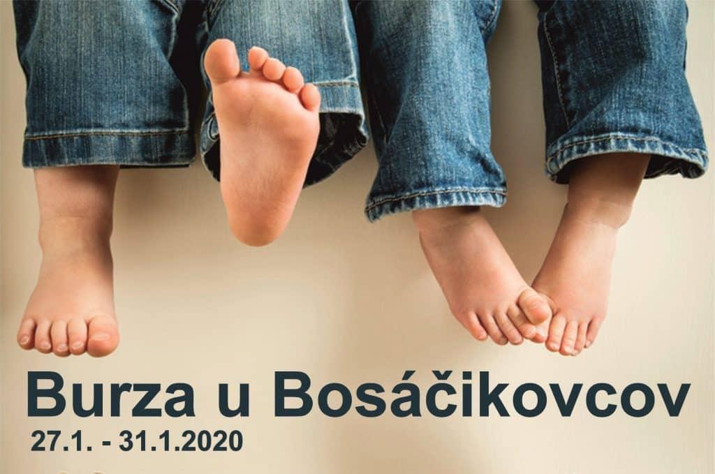 Barefoot burza 2020 1