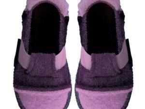 nanga berg violett