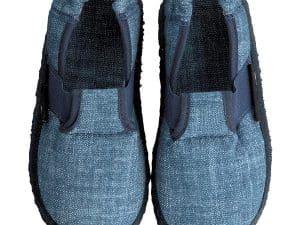 f2ebf8fe1cf Bosáčik - Nanga - barefoot obuv