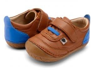 old soles caramba