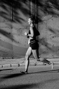 Recenzia na OrtoPlus - Dámske sandále – Dione (autor Lucia Hendrichovská) 10