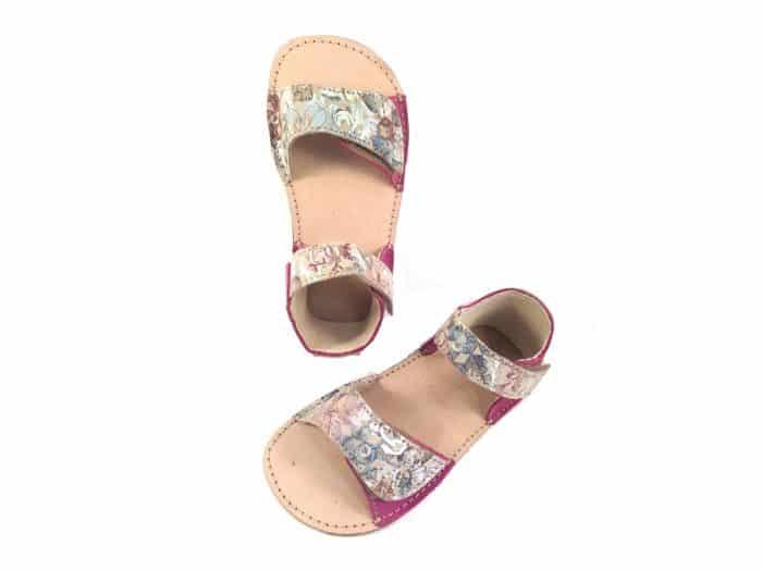 ortoplus sandale mirrisa
