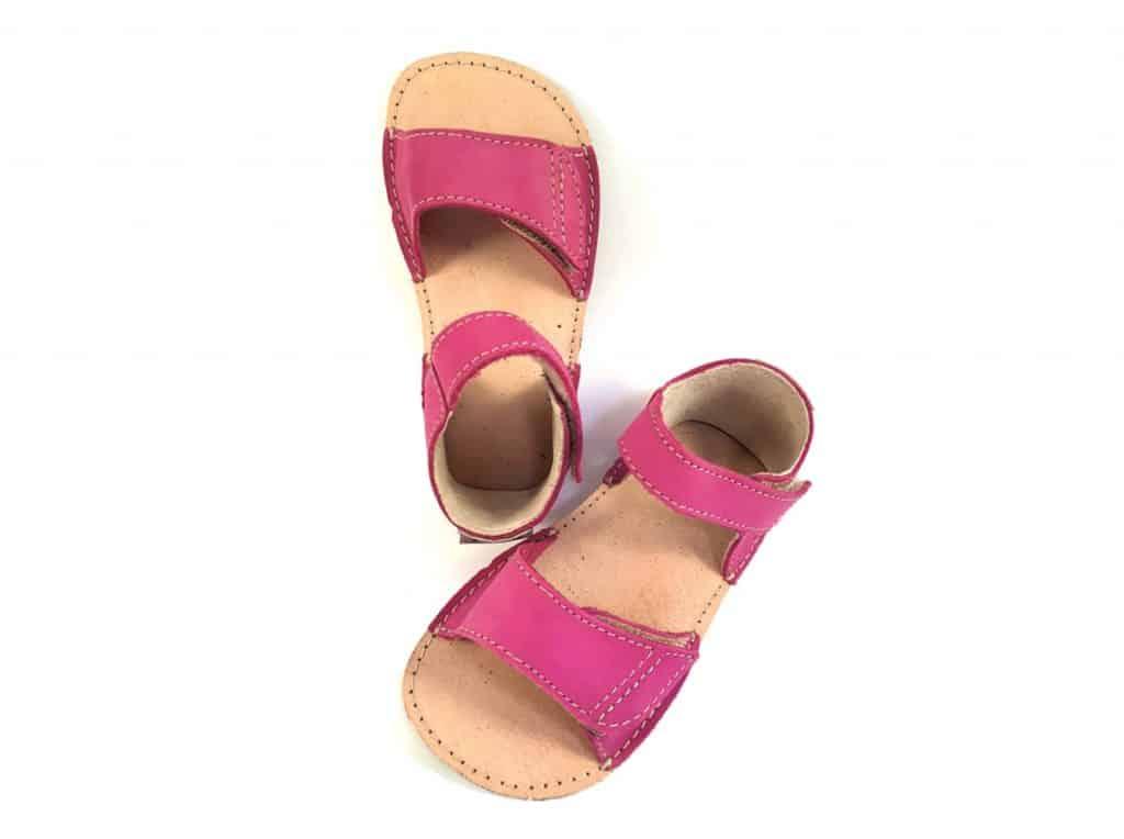 8ab8d55ceafe OrtoPlus – detské sandále – Mirrisa – ružové. 🔍. Home eShop Topánky ...