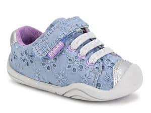 3aa216a4f8f8 Bosáčik - Pediped - barefoot obuv