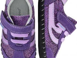 Pediped – Originals – Cliff Purple Lily · Prvé kroky ... da08027304