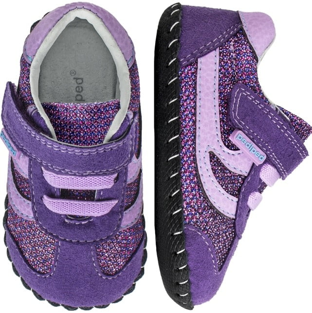 fa10f4110806 Pediped - Originals - Cliff Purple Lily • Bosáčik