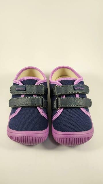 Protetika Barefoot - ALIX - Lila 2