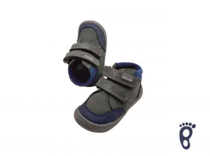 Protetika Barefoot - ATLAS 1