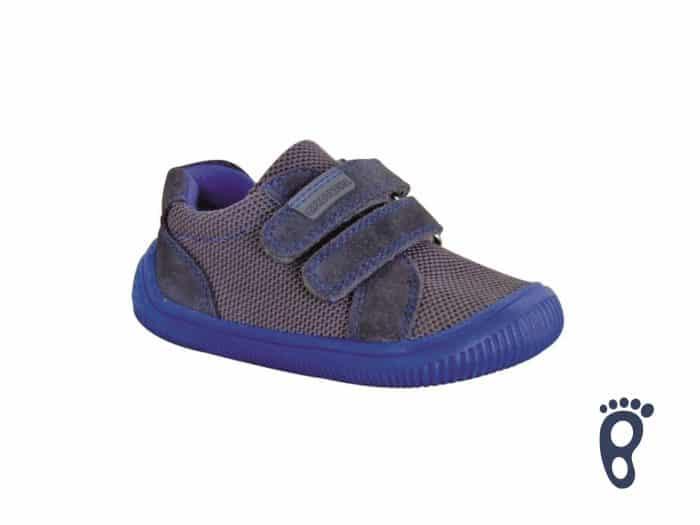 Protetika Barefoot - DONY - Blue 1