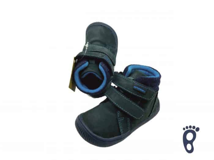 Protetika Barefoot - FABIAN 1