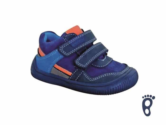 Protetika Barefoot - FAREL 1