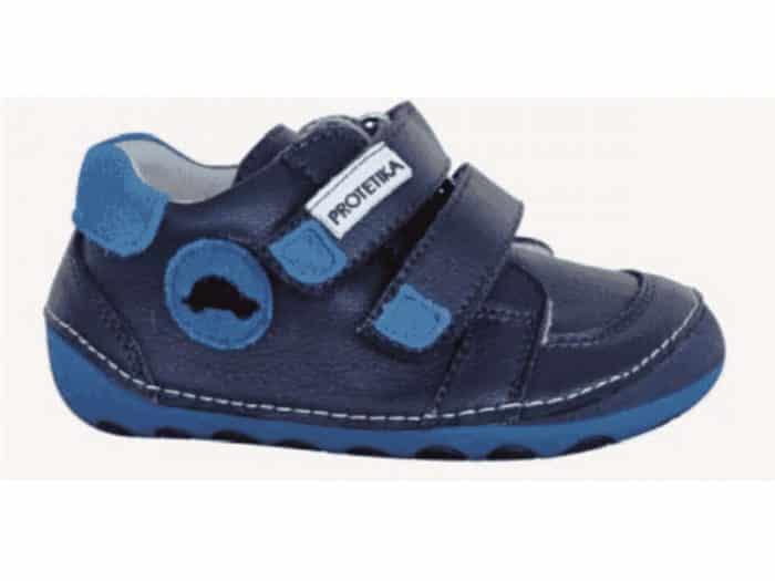 protetika barefoot fergus