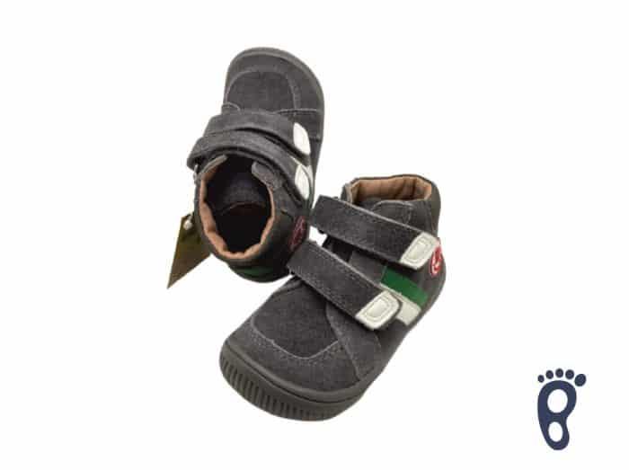 Protetika Barefoot - HUGO 1
