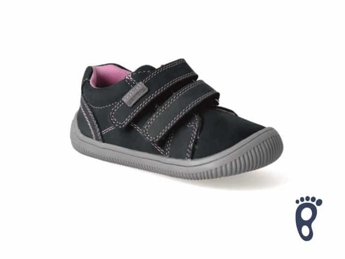 Protetika Barefoot - LARS Grey 1