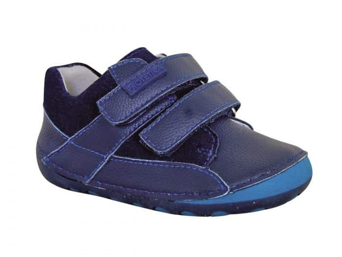 Protetika Barefoot - NED - Denim 1