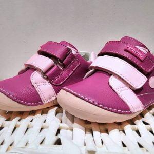 ddbc607c7976 V rýchlej kratučkej recenzii Vám predstavujeme topánočky z dielne Protetika  Barefoot.