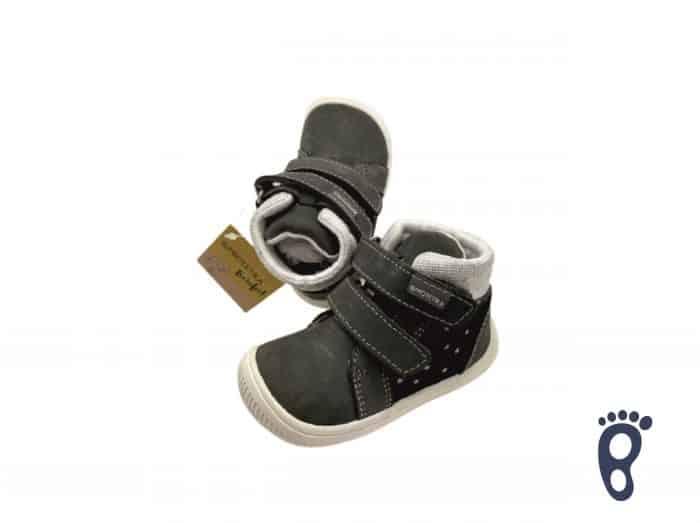 Protetika Barefoot - TOSKA 1