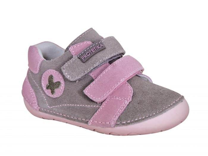 Protetika Barefoot - Valery - Pink 1