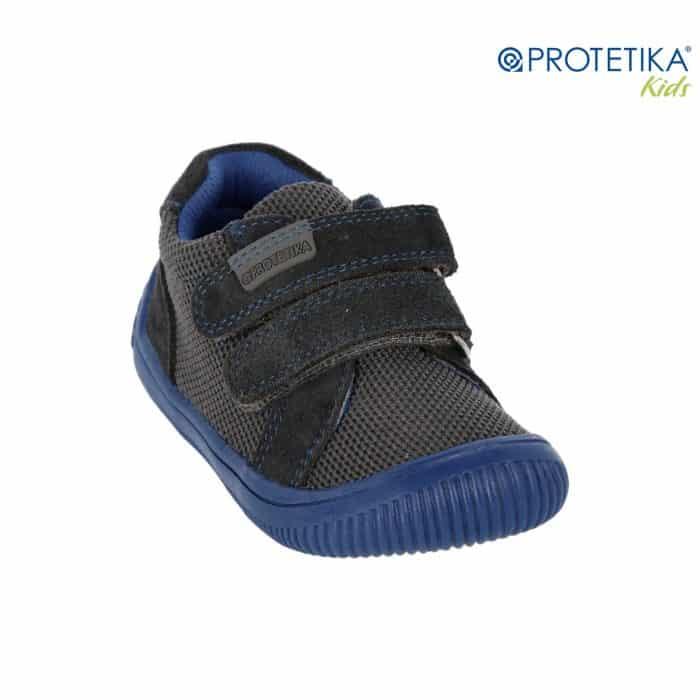 Protetika Barefoot - DONY - Blue 2