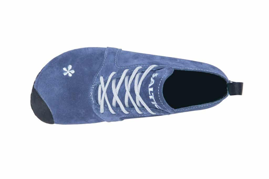 Saltic - Fura - Women - modré • Bosáčik 8f11242056