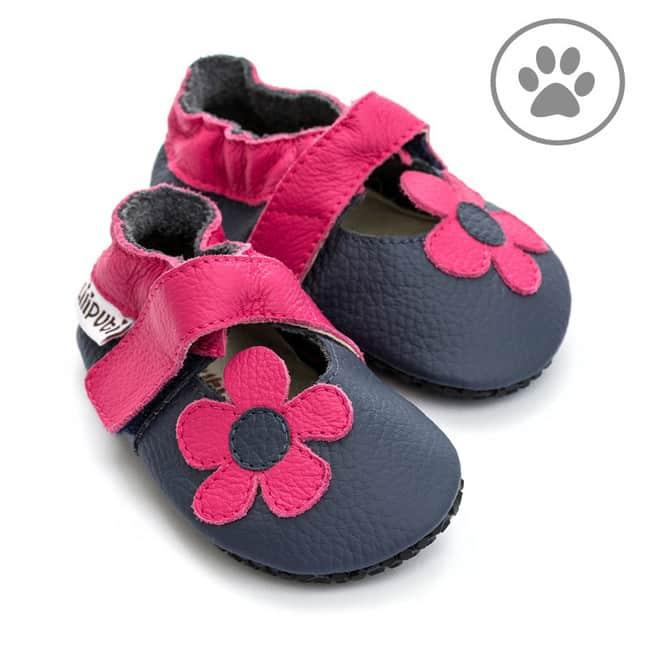 Liliputi - Paws Hawaii - sandálky 1