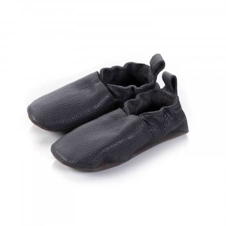 shapen barefoot capacky cutie lava