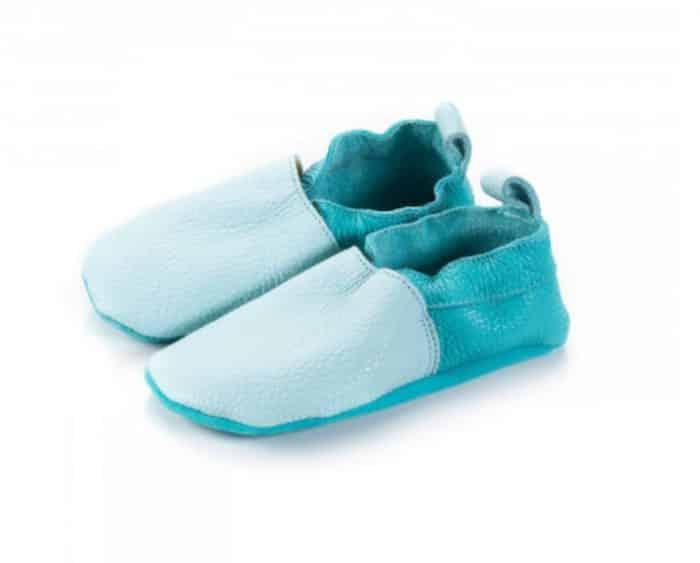 shapen capacky pre deti blu modre barefoot chlapcenske