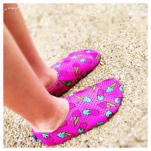 Slipstop – barefoot topánky aj do vody, ktoré rozhodne musíte mať 4