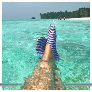 Slipstop – barefoot topánky aj do vody, ktoré rozhodne musíte mať 6