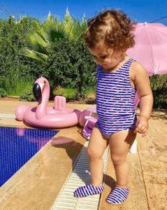 Slipstop – barefoot topánky aj do vody, ktoré rozhodne musíte mať 5