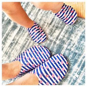 Slipstop – barefoot topánky aj do vody, ktoré rozhodne musíte mať 2