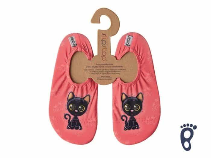 Slipstop - Mellow Mačka Junior 1