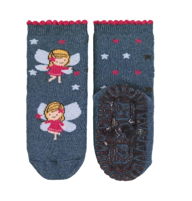 sterntaler ponozky