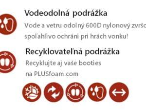 stonz info