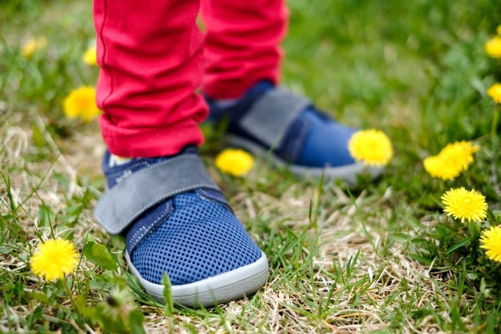 tenisky boty beda