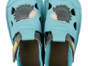 tikki barefoot sandale pre deti nido henry