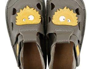 tikki barefoot sandale pre deti nido milo