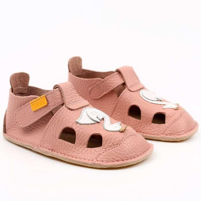 Tikki shoes - Sandále - NIDO Sara 1