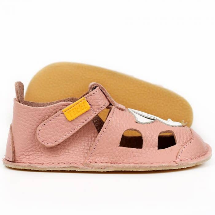 Tikki shoes - Sandále - NIDO Sara 2