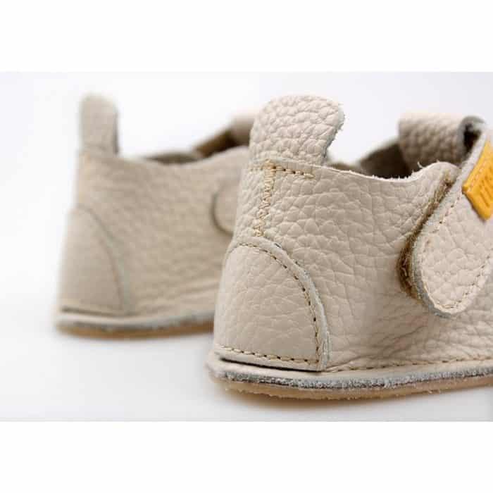 Tikki shoes - Sandále - NIDO Belle 4
