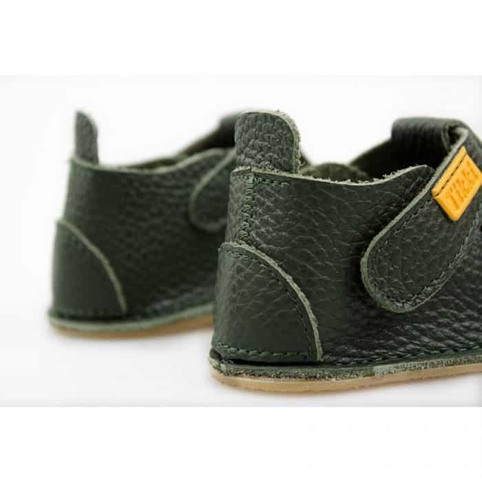 Tikki shoes - Sandále - NIDO Felix 3