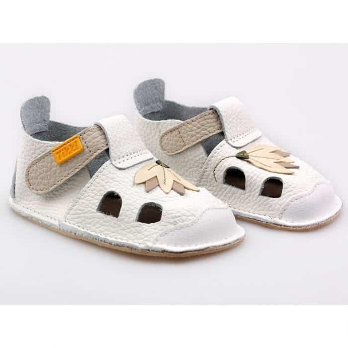 Tikki shoes - Sandále - NIDO Lilly 1