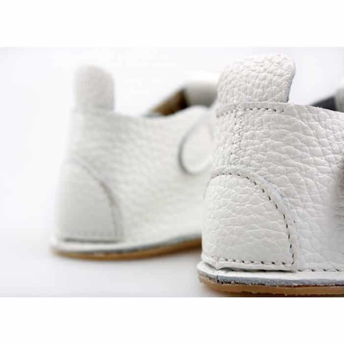 Tikki shoes - Sandále - NIDO Lilly 3