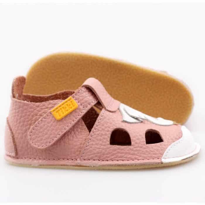 Tikki shoes - Sandále - NIDO Sara 3