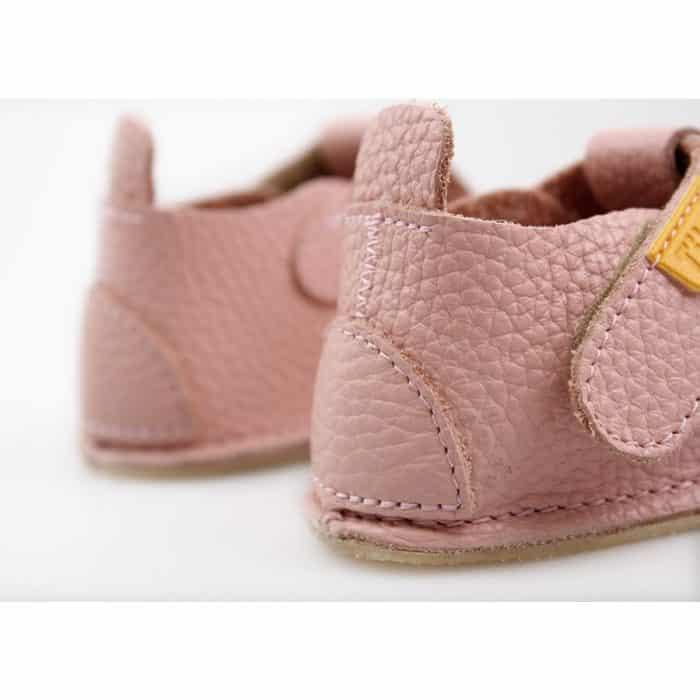 Tikki shoes - Sandále - NIDO Sara 4