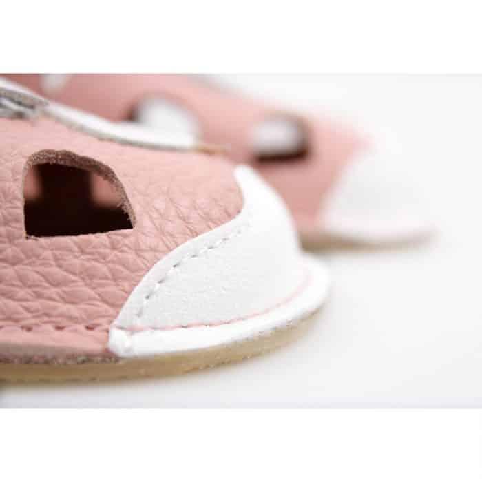 Tikki shoes - Sandále - NIDO Sara 5