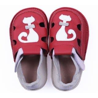 tikki sandals musette